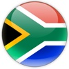 Easy to learn Afrikaans