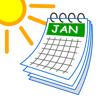 Aprender los meses del año - by LudoSchool