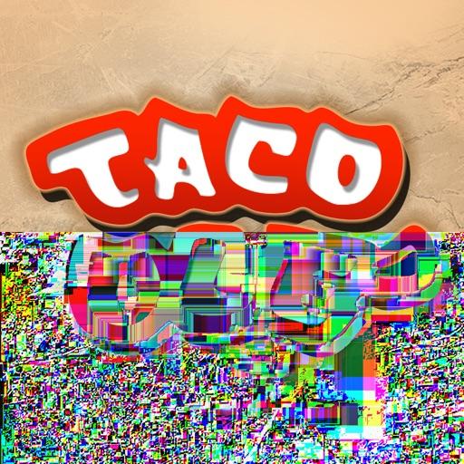Taco Ole