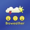 BioWeather