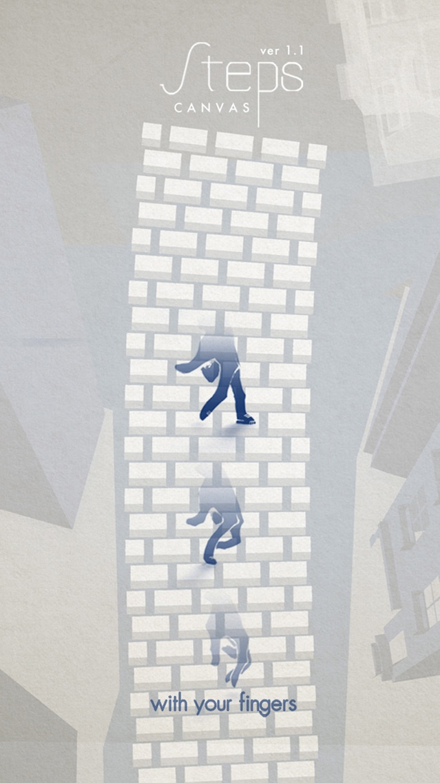Screenshot #10 for [Steps]