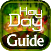 Guide for Hay Day - Tips & Tricks, Buildings, Animals, Crops, Diamond and More!!