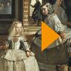 Prado Museum - Madrid
