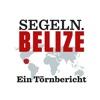 Segeln Belize
