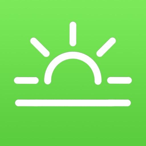 SimplySolar iOS App