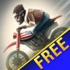 Bike Baron Free
