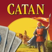 Rivals for Catan Hack Hints (Android/iOS) proof