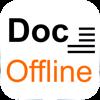 Doc Offline - Microsoft Word Office Edition Document Processor Rich Text Editor Recorder