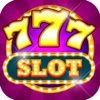 A Craze Slotto Vegas HD - Best Jackpot Progressive Slots Machines