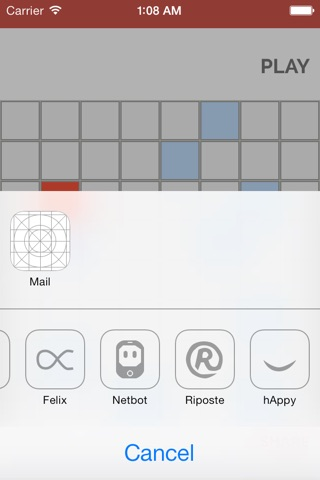 Magic Piano Pad for iOS screenshot 2