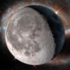 fases lunares calendario completo para la luna
