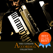 Best of Best Accordion - Open the door to the Classical Music