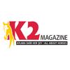 K2 Magazine - All Abo...