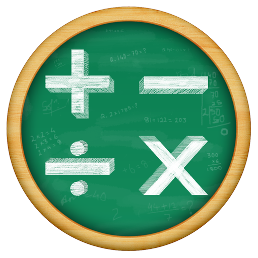 11+ Maths Learn & Test