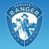 Ranger Browser - Safe Internet Filter with Customizable Parental Controls