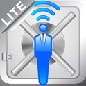 iXpenseIt Lite (Expense + Income = Cash flow & Budget) icon