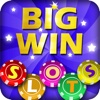 Tycoon Slots For Big Win- Las Vegas Multi Line Casino Slot Game Free