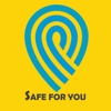 SAFE TAG - (藍芽防遺失)