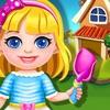 Mommy's Little Helper - Toddler & Kids Games