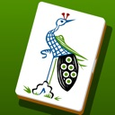Four Winds Mahjong for iPad