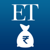 ET Banking & Finance