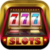 All Cookie Tycoon Slots Machines - FREE Las Vegas Casino Games