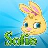 Sofie – Sjung,  Lek och Lär!