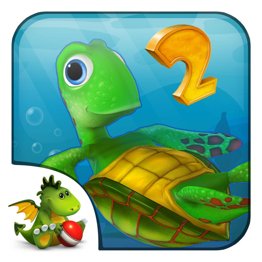 Home Design App Mac Free Fishdom 2 Hd Premium By Playrix Llc