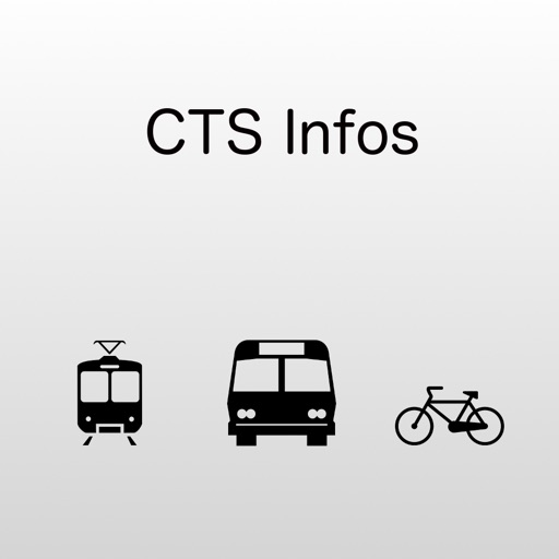 CTS Infos