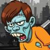 A Dead Zombieville Survival Plague: Army Bomb Battle Pro