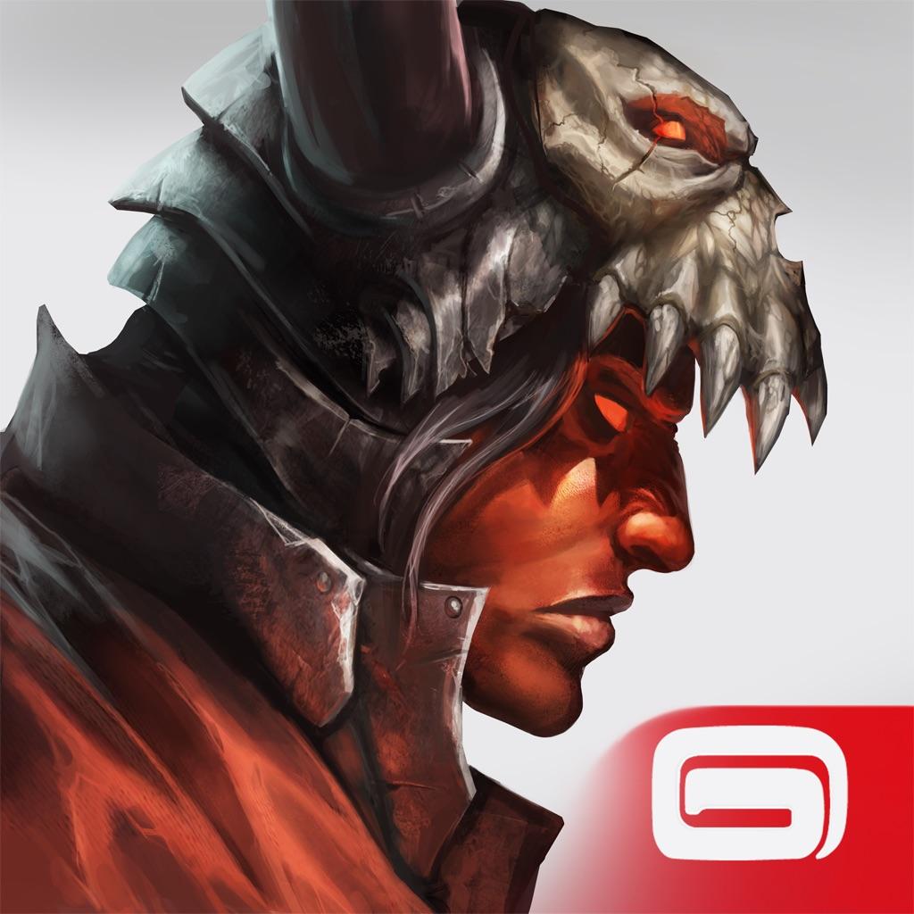 Order and Chaos Duels - Бесплатные онлайн-игры от Mail