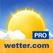 wetter.com Pro - wetter.com AG