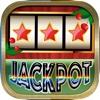 ``2015`` AAA Abu Dhabi Vegas Party Slots - HD Slots,  Luxury,  Coins! (Virtual Slot Machine)