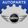 Autoparts for Mini