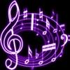 Classical Music Ringtones alert