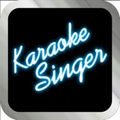 KaraokeSinger icon