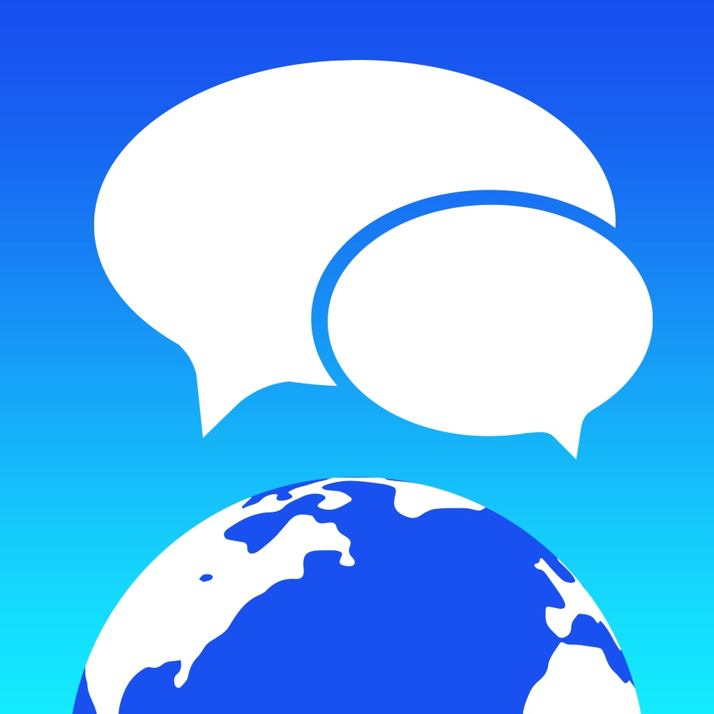 MultiChat Multilingual