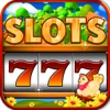 A Farm Casino Slot,  Blackjack,  Roulette: Free Game!