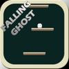 Infinite Falling Ghost