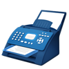FaxDocument