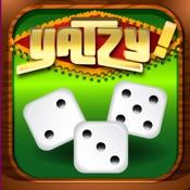 Classic Yatzy FREE  hacken