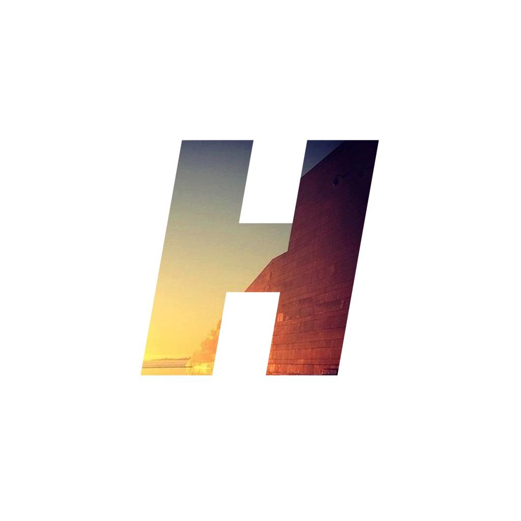 Hyper: Best Daily Videos