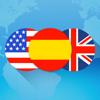 Diccionario Inglés Español + Freemium