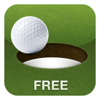 Mobitee Golf GPS Medidor Asistente