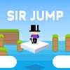Sir Jump Fun