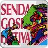 SendaiGospelFestival