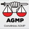Convênios AGMP