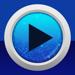 Free Video Player Pro - あらゆる形式の動画を再生