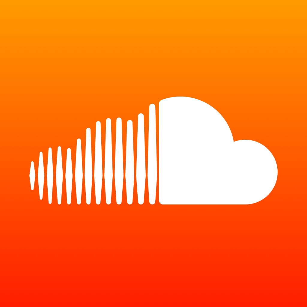 im a flirt soundcloud music
