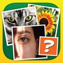 4 Images: Trouvez l'Erreur!